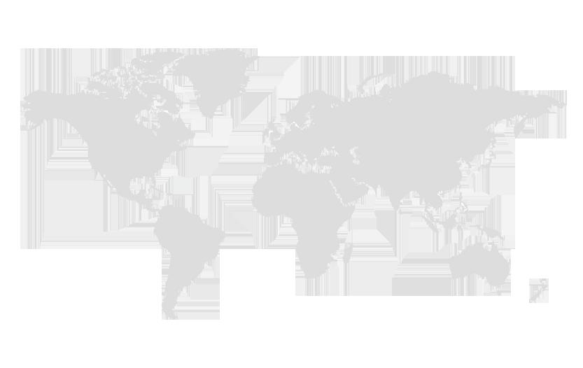 永光化學 全球行銷 earth